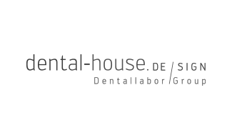 Dental House