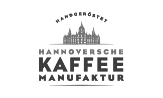 Hannoversche Kaffee Manufaktur