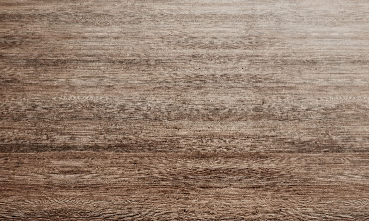 vip-shop_bg-wood